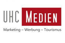 UHC Medien