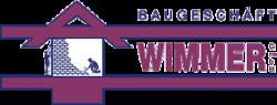Baugeschäft Wimmer GmbH