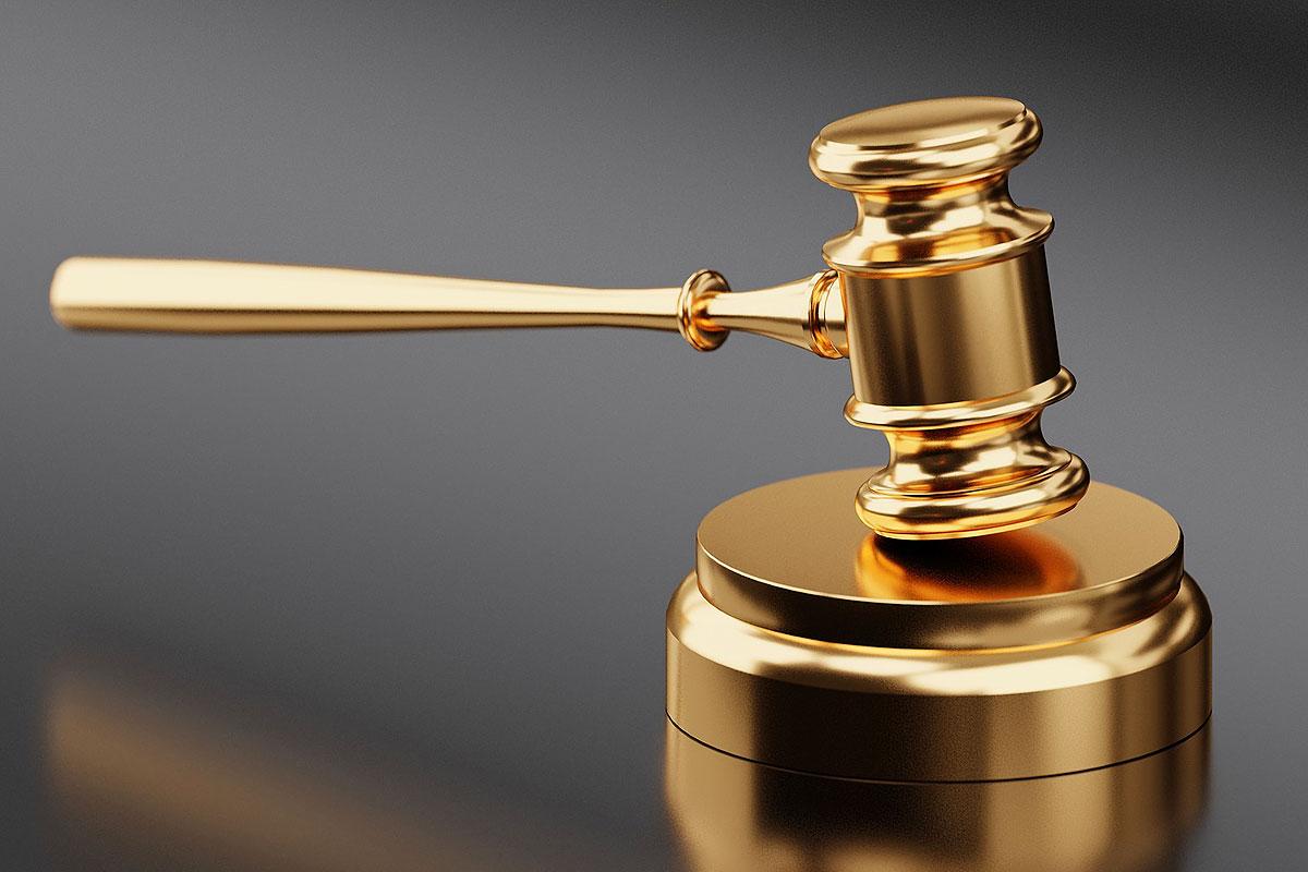 Rechtliche Grundlagen
