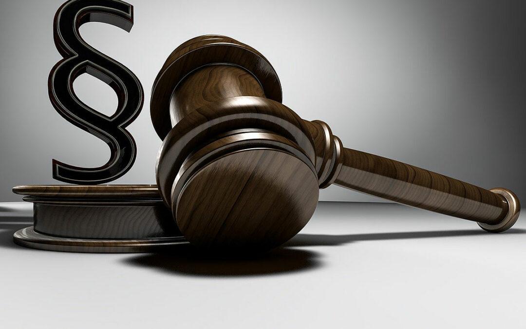 Rechtliche Fehler bei der Vermietung Ihrer Unterkunft vermeiden